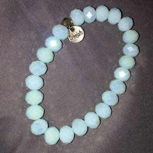 Jewelry - Erimish braclet